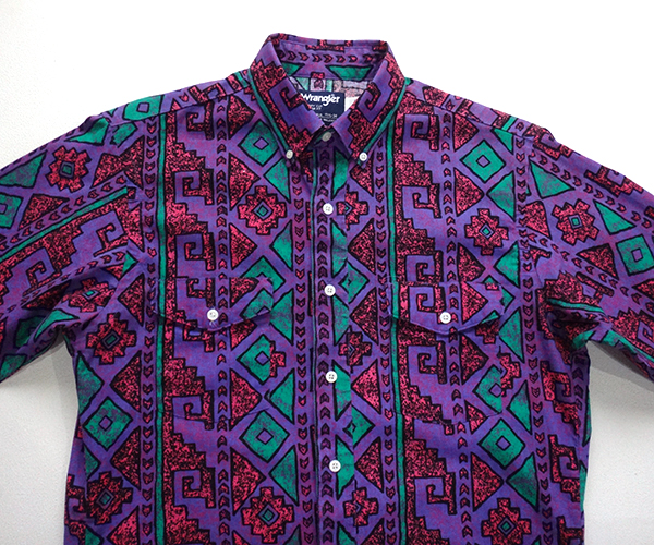 shirt_wrang03.jpg