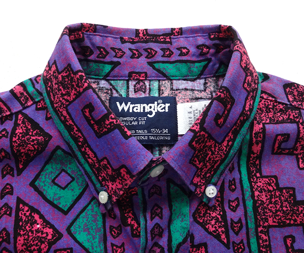 shirt_wrang04.jpg