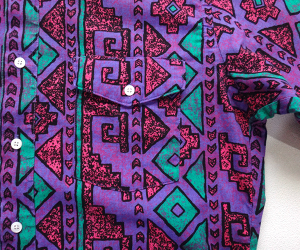 shirt_wrang07.jpg