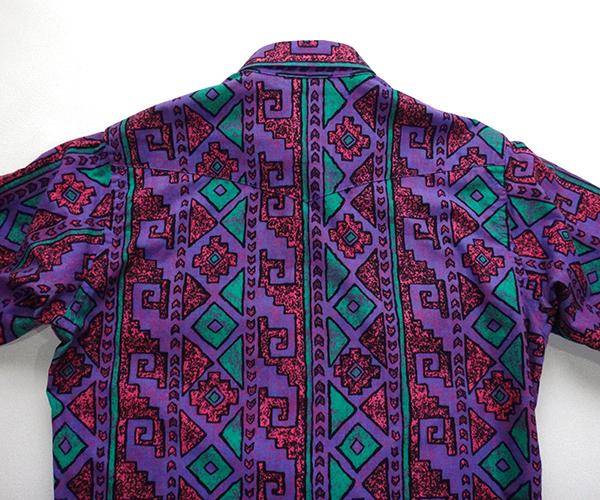 shirt_wrang13.jpg
