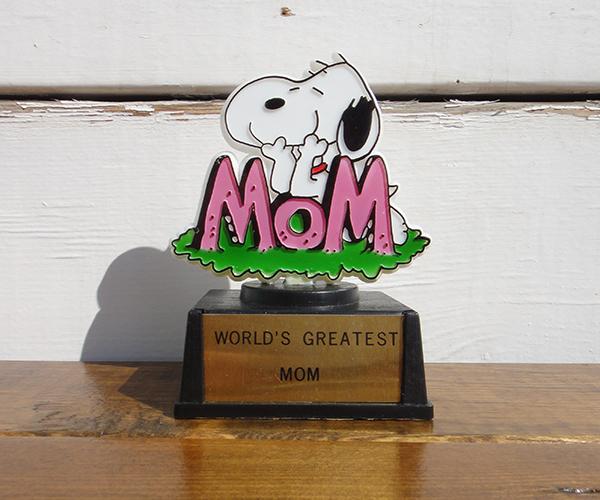 snoopy_mom01.jpg