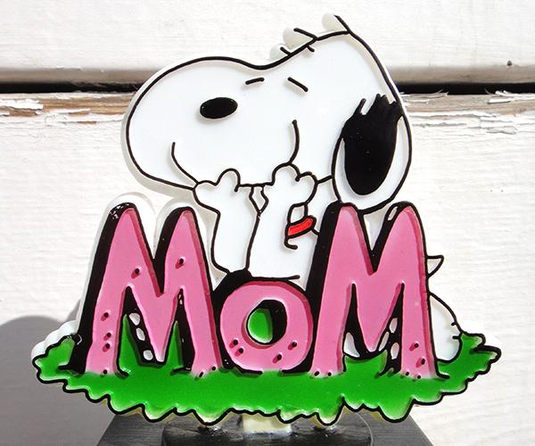 snoopy_mom02.jpg