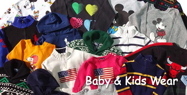 top_kids600.jpg