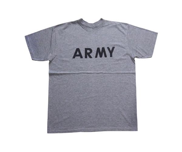 ts_armyss01.jpg