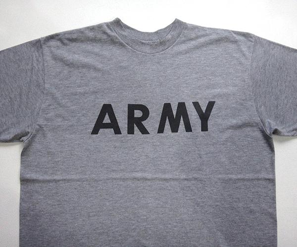ts_armyss03.jpg