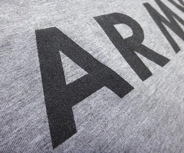 ts_armyss07.jpg