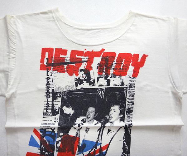 ts_destroy03.jpg