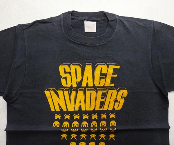 ts_invader03.jpg