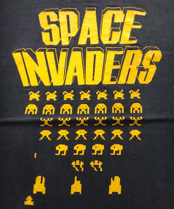 ts_invader06.jpg