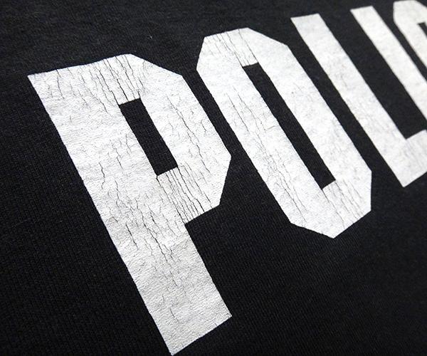ts_police06.jpg