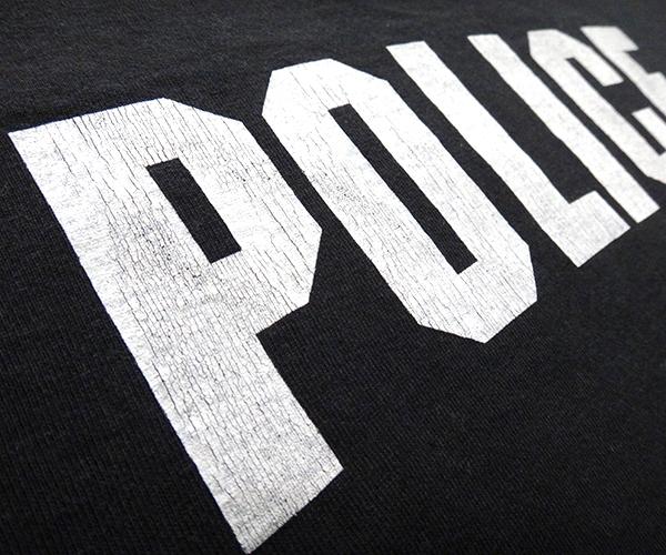 ts_police11.jpg