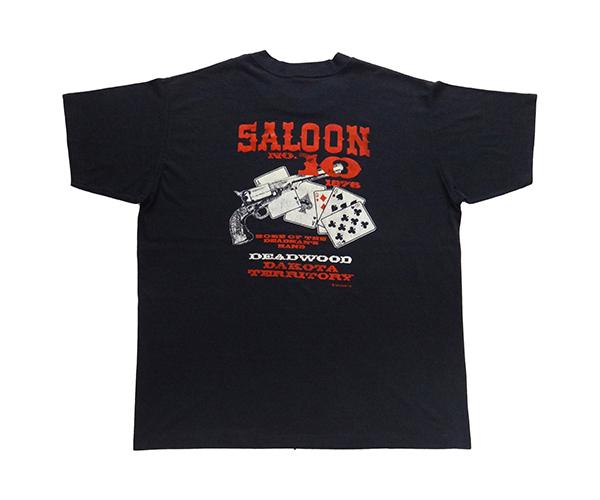 ts_saloon02.jpg