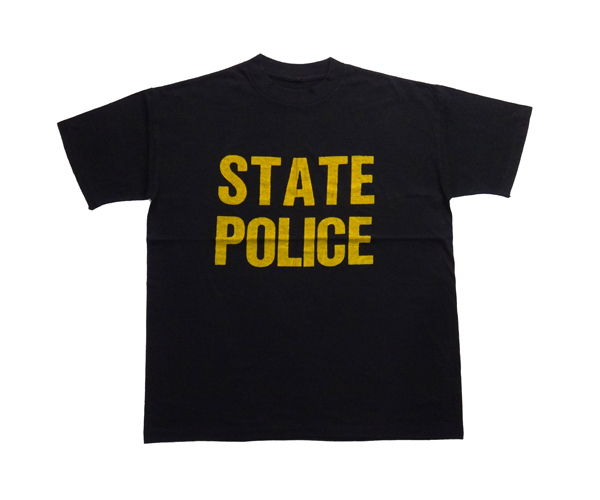 ts_stapolice01.jpg