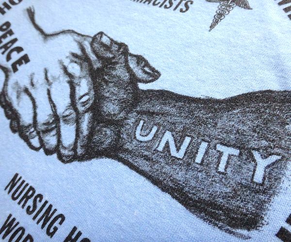 ts_union08.jpg