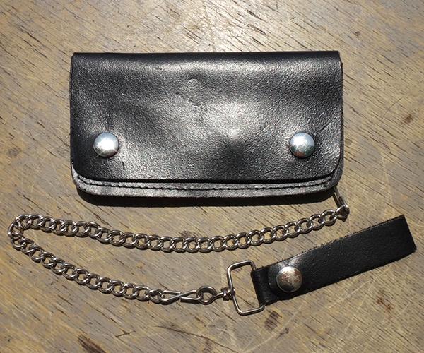 wallet_blk01.jpg