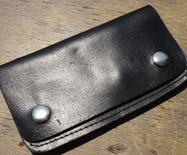 wallet_blk02.jpg