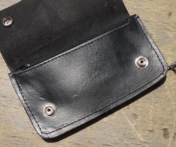wallet_blk06.jpg
