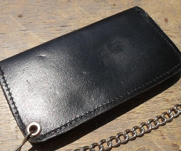 wallet_blk13.jpg