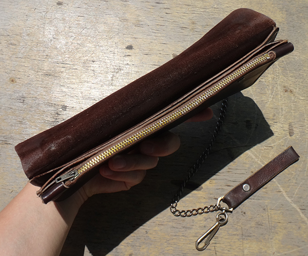 wallet_brown09.jpg