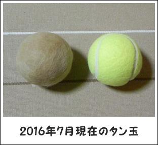 20160715-01