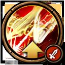 icon_ability_archer_Schwarzereiter15.png