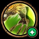 icon_ability_archer_Schwarzereiter16.png