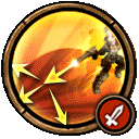 icon_ability_archer_Schwarzereiter17.png