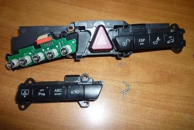 zzP1110354.jpg