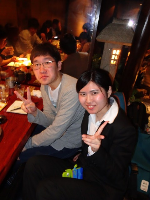 s_DSC02351.jpg