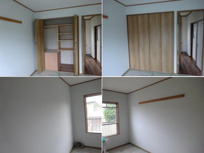 部屋の完成2_convert_20160719163133_convert_20160728175025