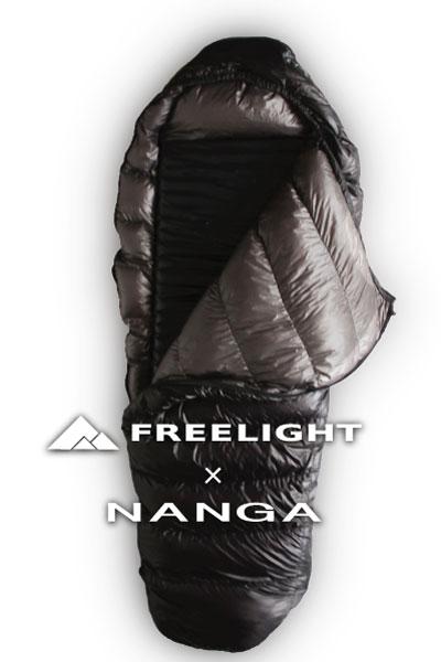 NANGA.jpg