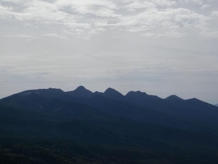 161004蓼科山~双子池 (14)s