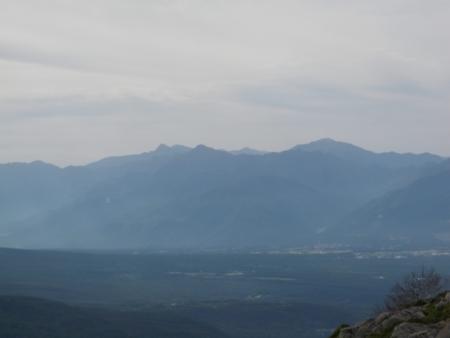 161004蓼科山~双子池 (15)s