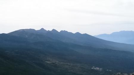 161004蓼科山~双子池 (17)s