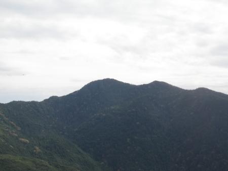 161004蓼科山~双子池 (40)s