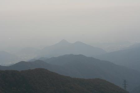 161022尼ヶ禿山 (14)s