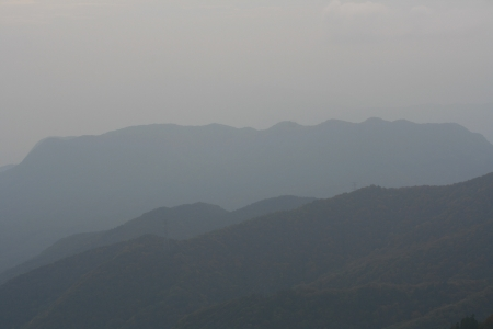 161022尼ヶ禿山 (17)s
