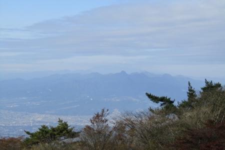 161030鍋割山~荒山 (4)s