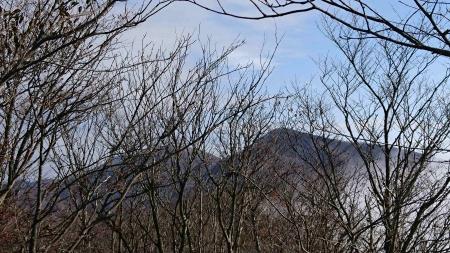 161030鍋割山~荒山 (10)s