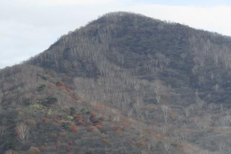 161030鍋割山~荒山 (17)s