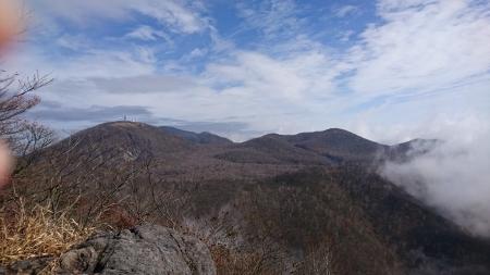 161030鍋割山~荒山 (29)s
