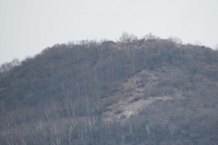 161030鍋割山~荒山 (32)s