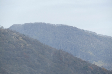 161030鍋割山~荒山 (34)s
