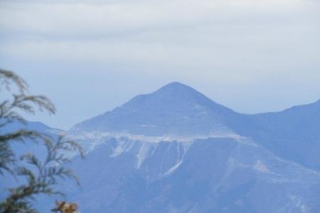 161123塚山 (16)s