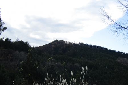 161123塚山 (18)s