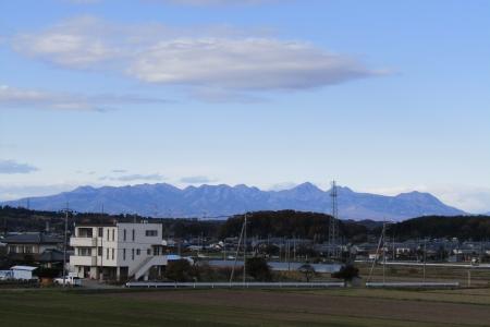 161123塚山 (25)s