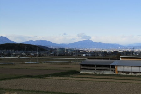 161123塚山 (26)s
