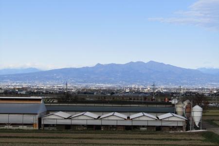 161123塚山 (27)s