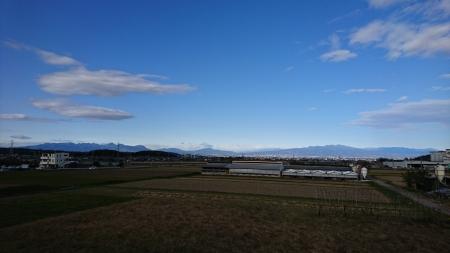 161123塚山 (28)s