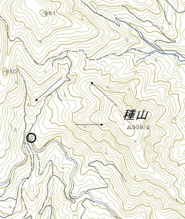 161204種山マップs